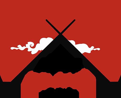 New Island Sushi