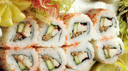sushi-fish-chinese-japanese-asian-oriental-food