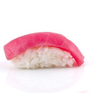 red-tuna-sushi
